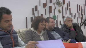 Si è svolta a Lagonegro una nuova seduta di Consiglio Comunale
