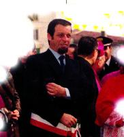 """Carlo Albamonte protagonista della prima puntata di """"Una volta al mese"""""""