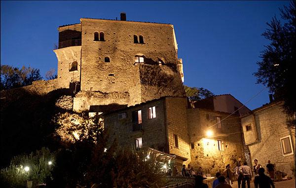 valsinni-castello