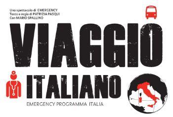 Lauria, Emergency e Tangram insieme per dare forza all'impegno civile