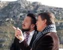 Con Sapere Lucano, una delegazione cinese in Basilicata,  sulle vie della dieta mediterranea