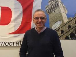 """""""Essere lucani in Toscana"""", intervista al consigliere comunale di Firenze Nicola Armentano (diretta: 26 gennaio 2015 ore 21.00)"""