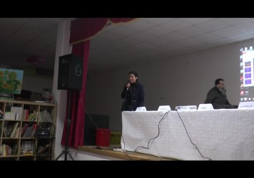 """Comitato """"Lauria Salute Ambiente"""", in una conferenza l'altra faccia del petrolio"""