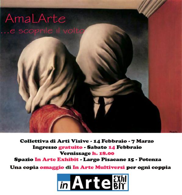 amalarte_manifesto