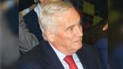 Il Maestro del Lavoro Antonio Papaleo ricorda Raffaele Di Nardo
