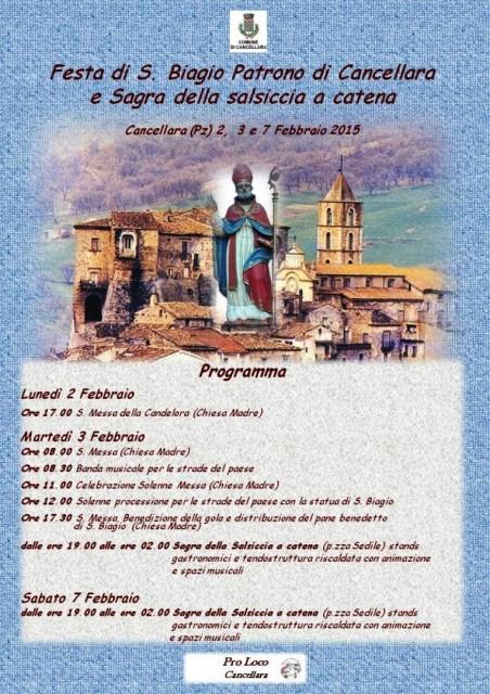 locandina s. biagio 2015 def
