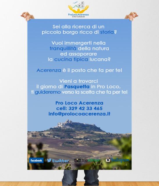 promozione_pasquetta2015