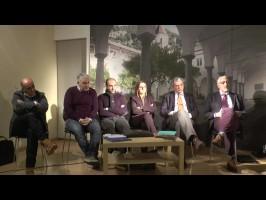 Una volta al mese: Forum con l'Amministrazione Comunale di Lauria