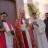 Mons. Francesco  Nolè: vi racconto la mia vita