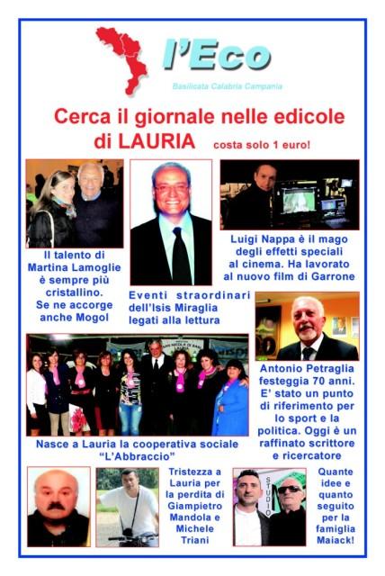locandina 15 maggio 2015
