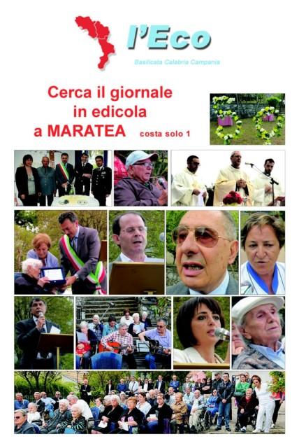 locandina maratea