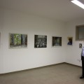 terr_espr_vernissage_04