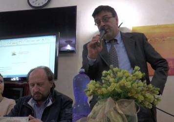 "Lagonegro, ""A Castagna 'Ra critica"" svela i tanti segreti del vino"