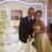 Lorenzo Iazzetta di Lauria e Giusy Blandino di Siracusa si sono sposati