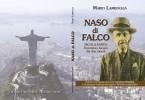 Un libro su Nicola Santo per riaccendere i riflettori su un grande inventore lucano
