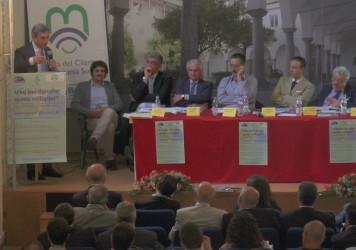 La Banca del Cilento e Lucania Sud ha organizzato a Lauria una conferenza sullo sviluppo