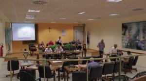 Il Consiglio Comunale di Lauria approva il Bilancio di previsione