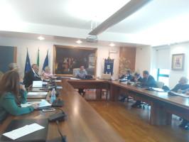 Pittella, un manifesto programmatico per la crescita della Basilicata