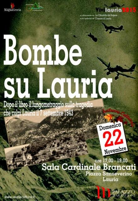 BOMBE_SU_LAURIA
