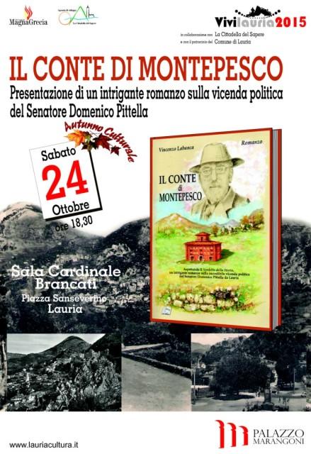 IL_CONTE_DI_MONTEPESCO