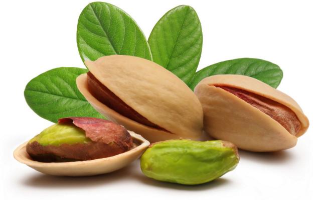 Lolio-di-pistacchio-il-dissetante-della-pelle-secca