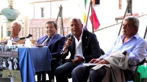 Lauria chiama l'Uruguay, nasce un comitato per consolidare uno storico dialogo