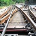 scambi-ferroviari