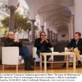 01 Vincenzo Labanca presenta libro