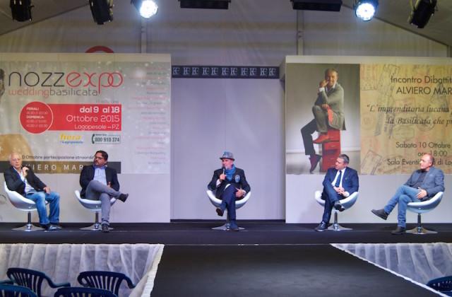 alviero martini_dibattito_2
