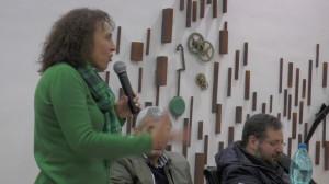 Nuova seduta del Consiglio Comunale di Lagonegro in un clima prenatalizio ma non sono mancati momenti di spigolosità