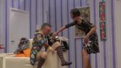 Quarta edizione del Festival  del Teatro amatoriale di Rotonda