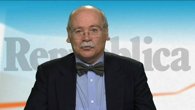 FRANCESCO LAURENZI - Meteorologo RAI