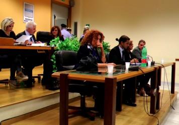 Parte la nuova legislatura al Comune di Lauria