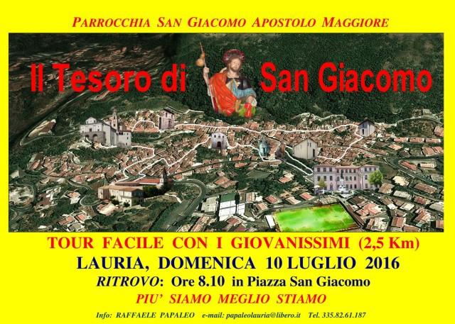 01 I  Tesoro di San Giacomo 2016 per Eco