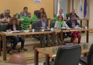 Nuovo Consiglio Comunale a Lauria imperniato sulle linee programmatiche