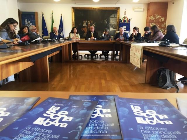 lascenalucana-conferenz-astampa-3