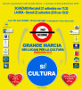 Marcia  dei  lucani  per  la cultura,  incontri operativi a Scanzano e a Lauria