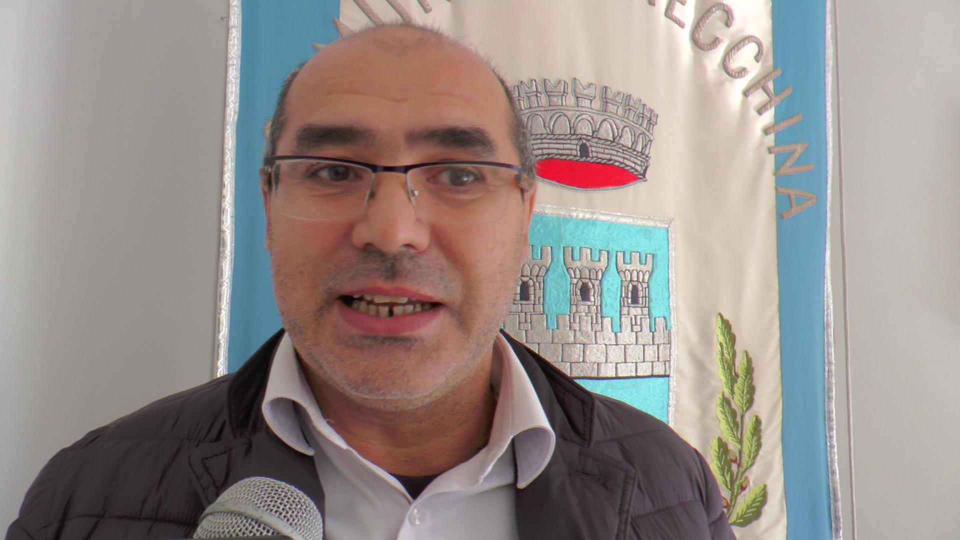 incontro in marocco su internet