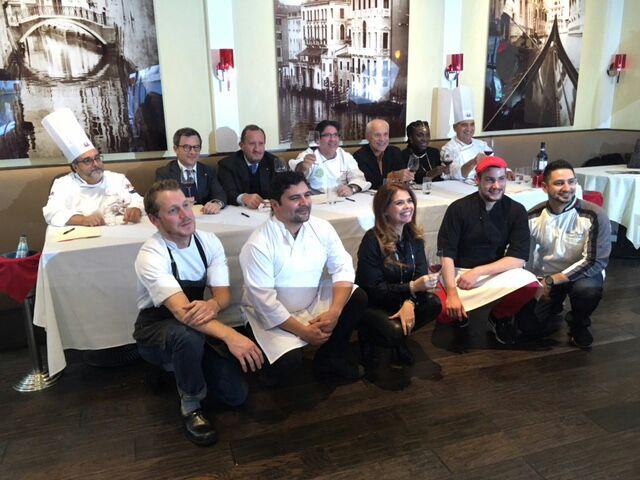 chef-competition_giuriachef