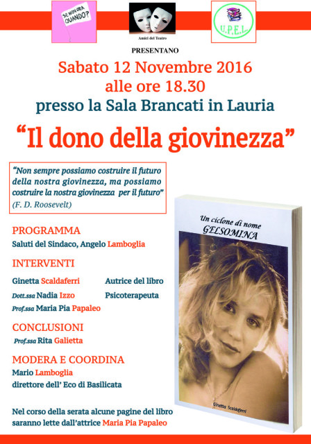 locandina-libro