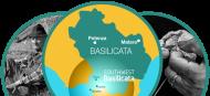South West Basilicata, presentazione a Lauria