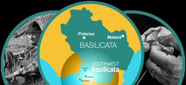 basilicata4