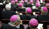 Costituizione Tribunale Ecclesiastico Interdiocesano di Basilicata