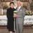 Carmelina e Antonio Romano festeggiano 50 anni di matrimonio