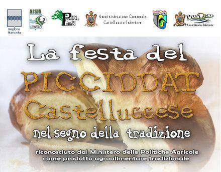 castellucpiricel