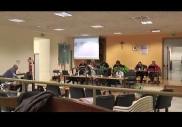 Lauria, Consiglio Comunale senza Minoranze a Lauria