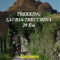 01 Santuario Trecchina 2017 LOCANDINA