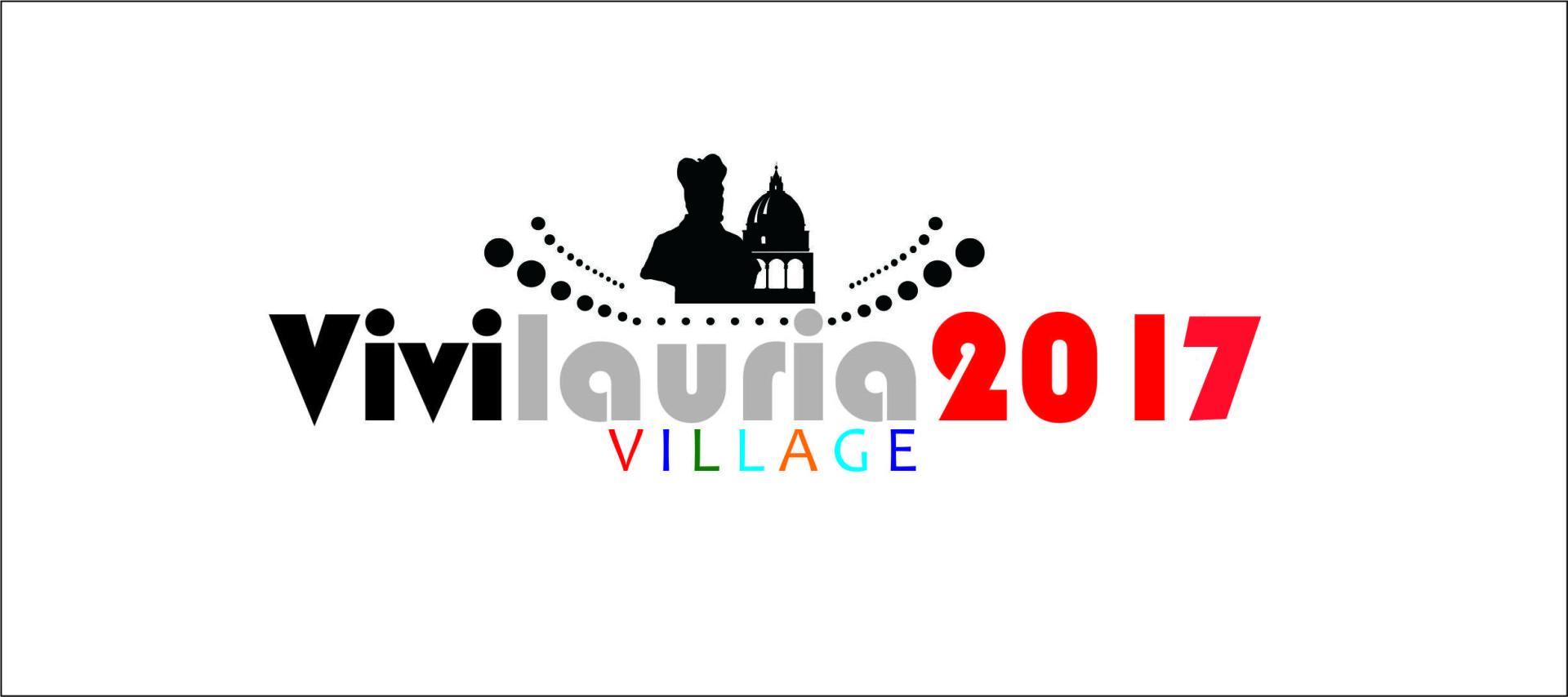 Vivilauria 2017