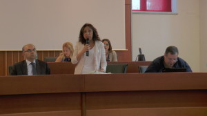 Lagonegro, Consiglio Comunale senza l'Opposizione