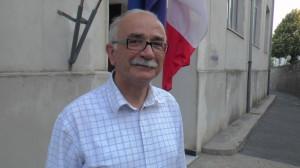 """Nuovo Ospedale di Lagonegro, il presidente Mango: """"A luglio la svolta, innalzeremo il livello della lotta"""""""